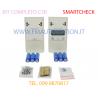 Contapersone Elettronico SMARTCHECK Standalone KIT CSR Bidirezionale