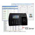 kit 550RFLAN + Software Presenze  + badge + assistenza  Offertissima