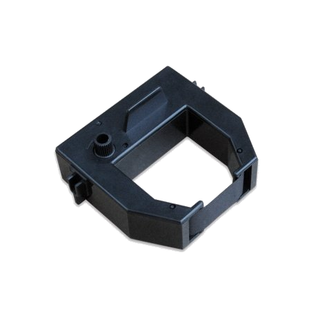 Cartuccia Nastro per timbracartellino  AMANO BX - ECO 220