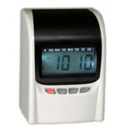 Orologio Timbracartellino A200 Versalite, economico e preciso